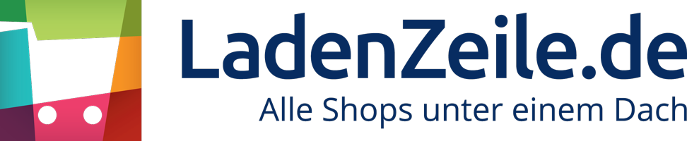 Ladenzeile.de